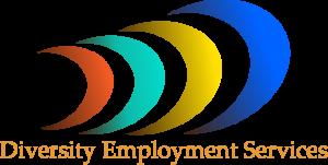 Diversity Employment Services